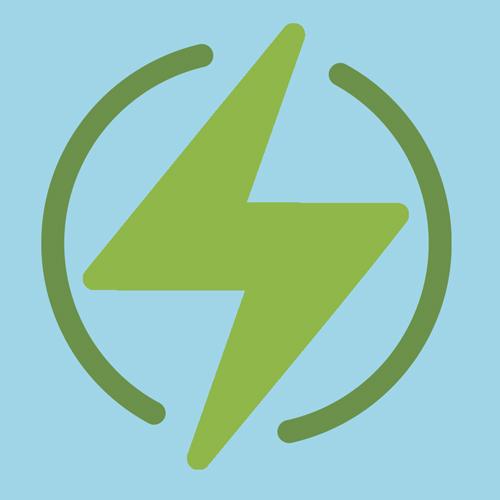 Bois et énergies concernées par le chèque énergie