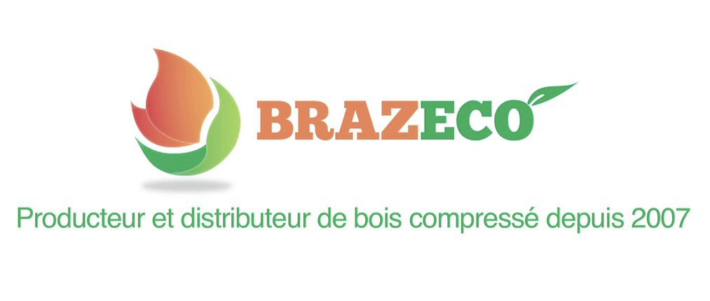 Brazeco Chauffage bois