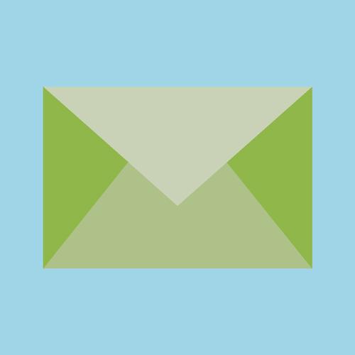 Contactez-nous pour avoir plus de renseignement sur le chèque énergie