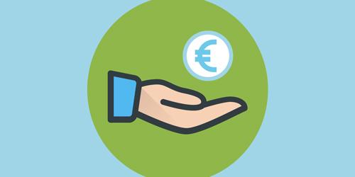 remboursement avec le chèque énergie