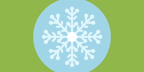 Trêve hivernale et chèque énergie